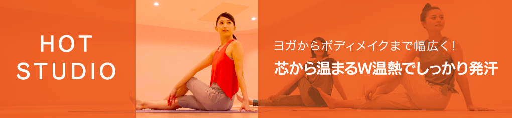 ホリデイスポーツクラブ木更津店の画像